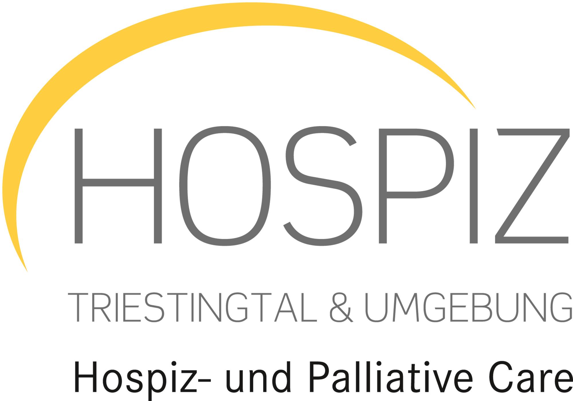 Hospiz Triestingtal & Umgebung